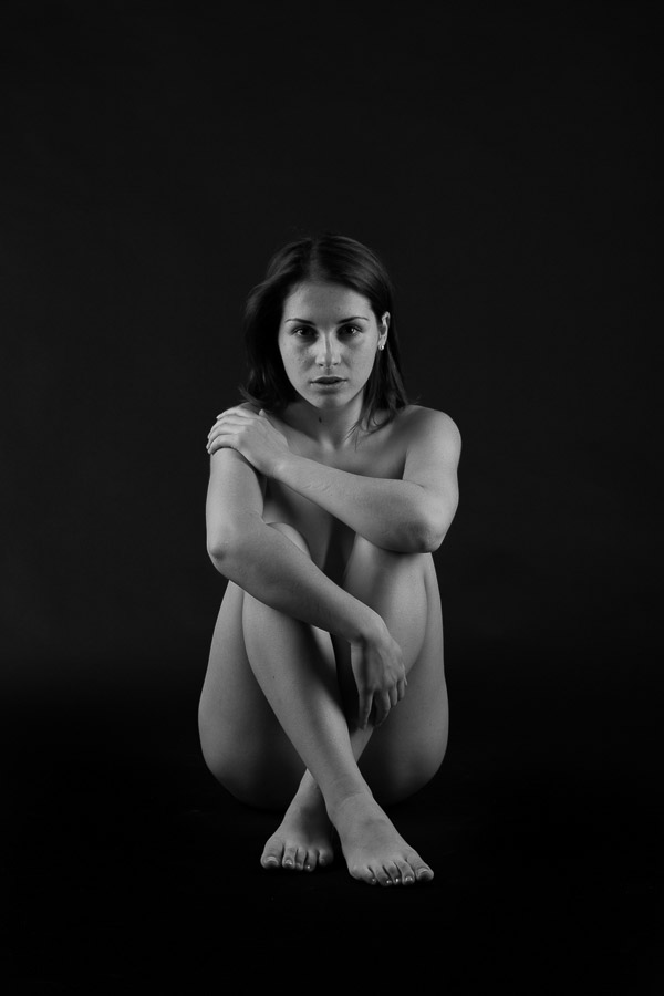 penishüllen hannover sex privat